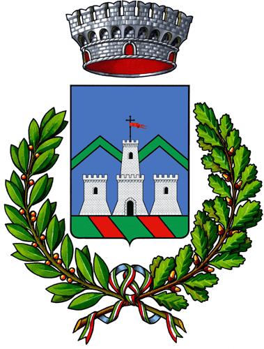 Comune di Villavallelonga